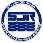 St. John River Water Management District